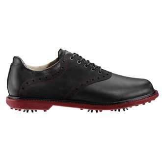 Ashworth Kingston Golf Shoes