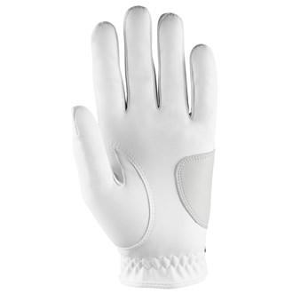 Wilson staff ladies feel plus glove