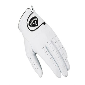 callaway ladies dawn patrol glove