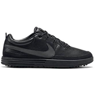 Nike mens lunar waverly le shoes
