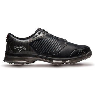 callaway mens xfer nitro shoes 2016