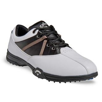 callaway mens chev comfort shoes 2015