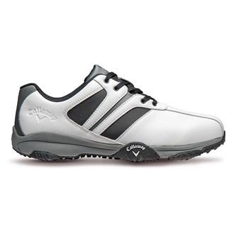 callaway mens chev comfort shoes 2016