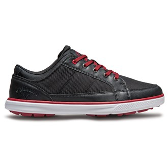 callaway mens del mar ballistic shoes