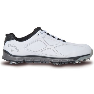 callaway mens xfer pro shoes 2015