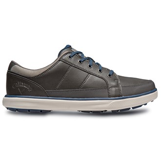 callaway mens delmar sport shoes