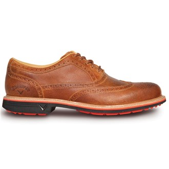 callaway mens monterey brogue shoes