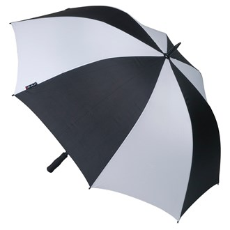 Big max automatic open umbrella