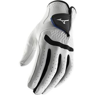 mizuno comp synthetic glove 2016
