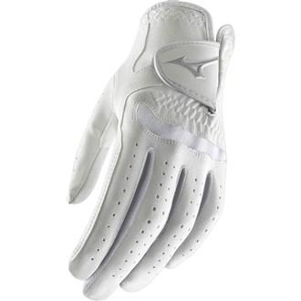 Mizuno ladies comp glove 2016