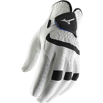 mizuno elite hybrid glove 2016