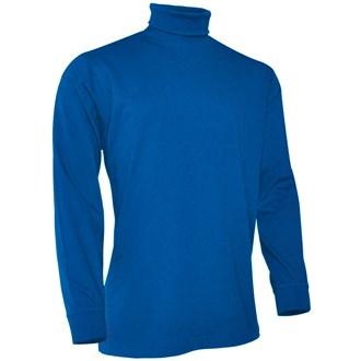 Glenmuir Mens Lewis Roll Collar Polo Golf Shirt