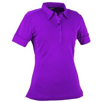 Galvin Green Ladies Mandy Polo Shirt