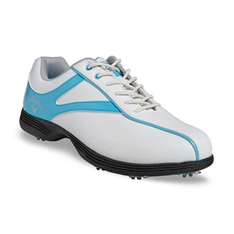 Callaway Ladies Novas Golf Shoes 2014