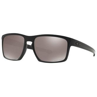 Oakley Silver Prizm Sunglasses