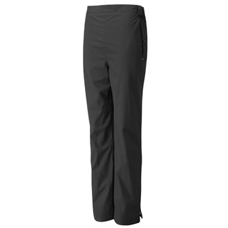 Ping collection ladies olivia waterproof trouser