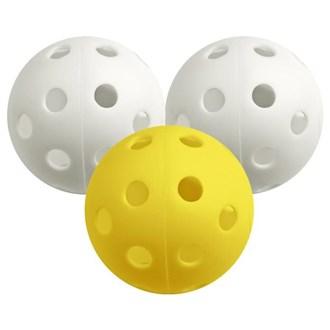 Airflow balls (6 balls) van kantoor artikelen tip.