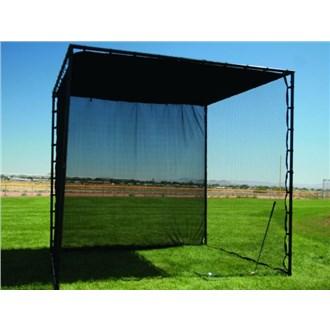 Master cage sports net van kantoor artikelen tip.