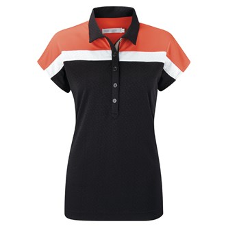 Ping Collection Ladies Betsy Polo Shirt 2014