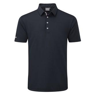 Ping Collection Mens Carlton Polo Shirt