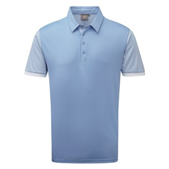 Ping collection mens farren polo shirt van kantoor artikelen tip.