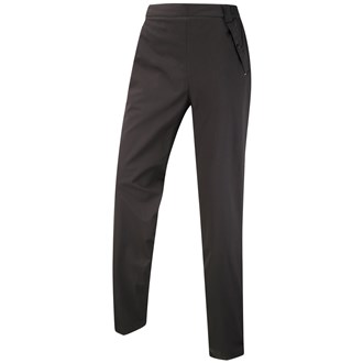 Ping collection ladies heather waterproof trouser van kantoor artikelen tip.