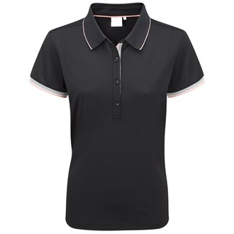 Ping Collection Ladies Nightingale Polo Shirt