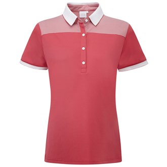 Ping Collection Ladies Petula Polo Shirt
