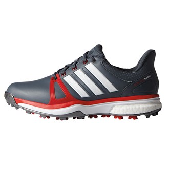adidas mens adipower boost 2 shoes