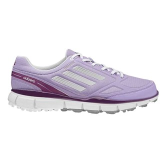 Adidas Adizero Golf Shoes Ladies