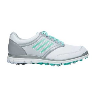 Adidas Adistar Ladies Golf Shoes