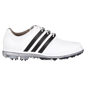 Adidas Mens Pure 360 Limited Golf Shoes