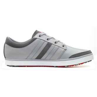 Adidas Mens Adicross Gripmore Golf Shoes