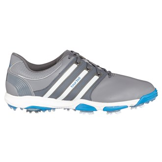 adidas mens tour 360 x shoes