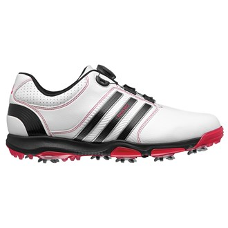 adidas mens tour 360 x boa shoes