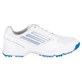Adidas boys adizero sport shoes 2015