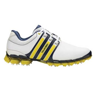 Adidas Tour 360 ATV Golf Shoes