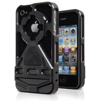 Rokform apple iphone 4/4s phone case van kantoor artikelen tip.