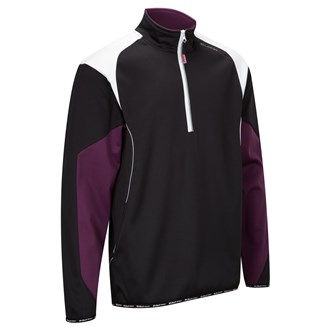 Stuburt Mens Sport Bonded Layer 2013