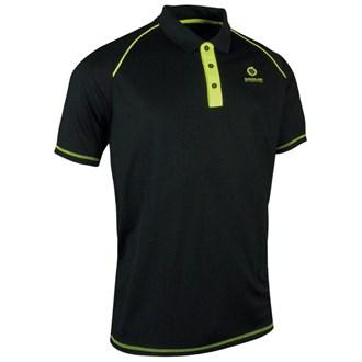 Sunderland Mens Toronto Polo Shirt