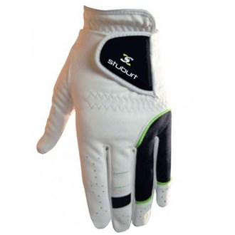 Stuburt mens all weather glove