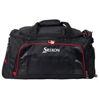 Srixon duffel bag