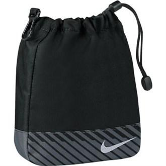 Nike sport ii valuables pouch