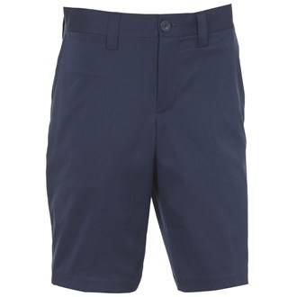 Tommy Hilfiger Mens Bristol Solid Polyester Shorts