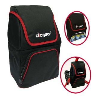 clicgear trolley cooler bag