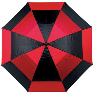 Masters force9 68 inch umbrella