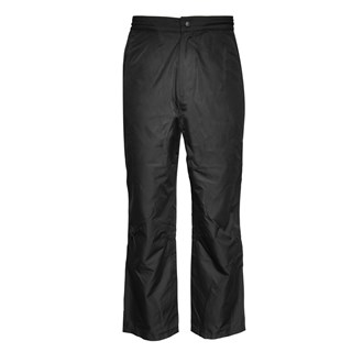 Sunderland mens vancouver/resort waterproof trouser