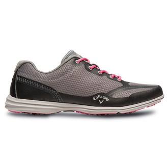 callaway ladies solaire ii shoes