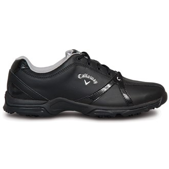 Callaway ladies cirrus shoes 2015