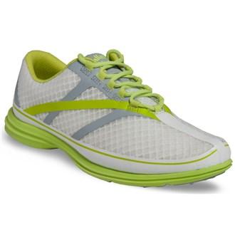 callaway ladies solaire se shoes 2015